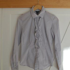 Tommy Hilfiger cute  blouse